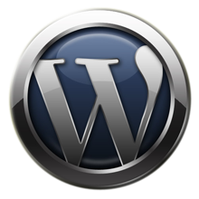WordPress Tutoring Arizona