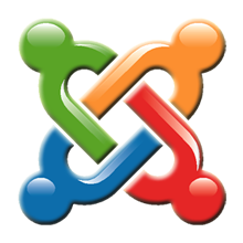 One on One Joomla Tutoring Arizona